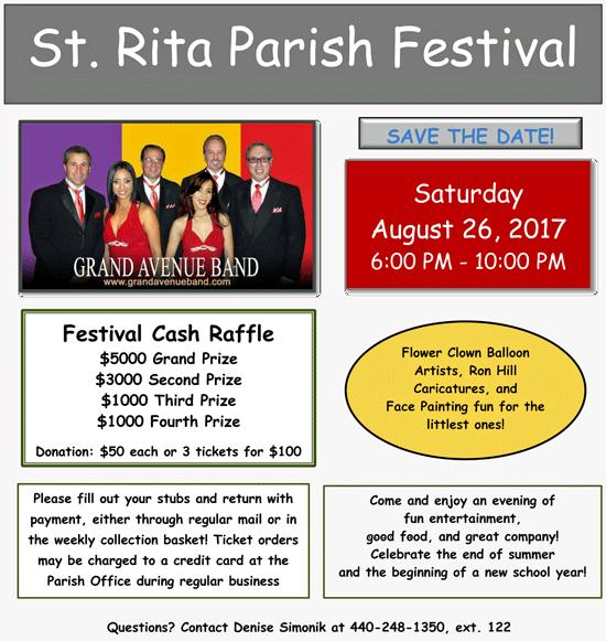 st-rita-parish-festival-8-1